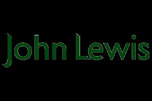 John Lewis Logo - Retail