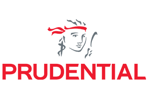 Prudential - Clients of Influential Software