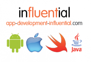 Influential Software | app-development-influential | UK Mobile Application Development Specialists